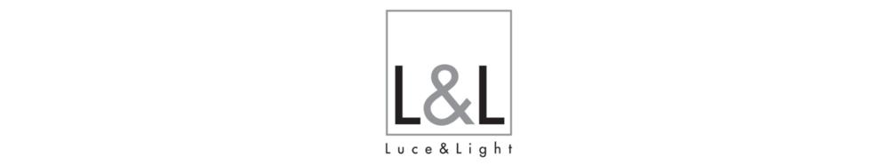 Luce & Light Logo
