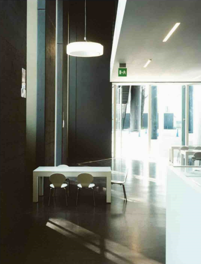 Commercial Feature Lighting Lighting Solutions