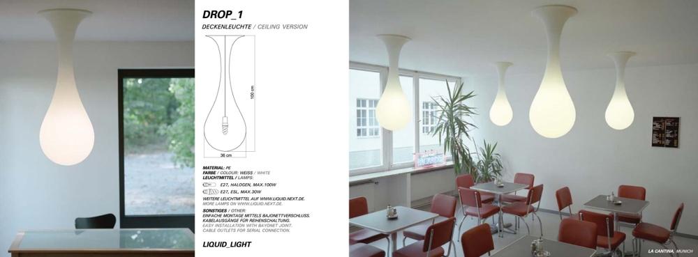Catalogue_Liquid_Light-3.jpg