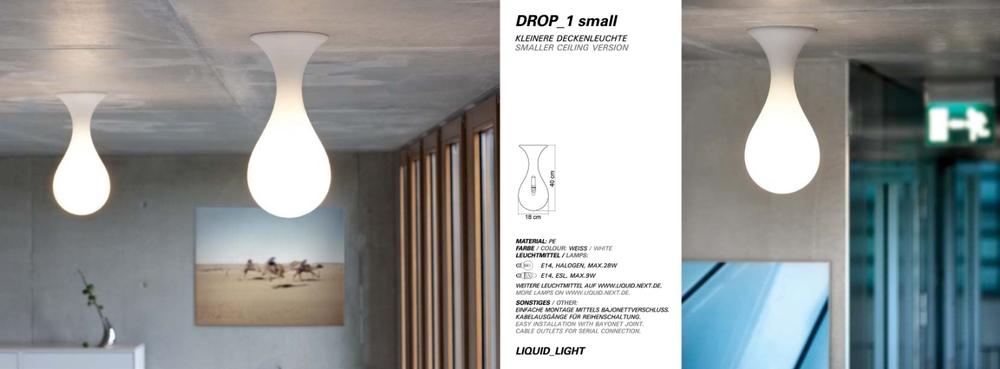 Catalogue_Liquid_Light-4.jpg
