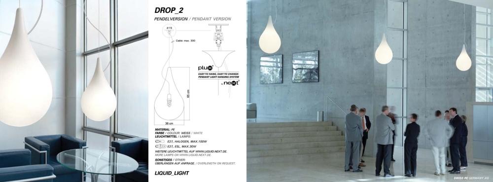 Catalogue_Liquid_Light-5.jpg