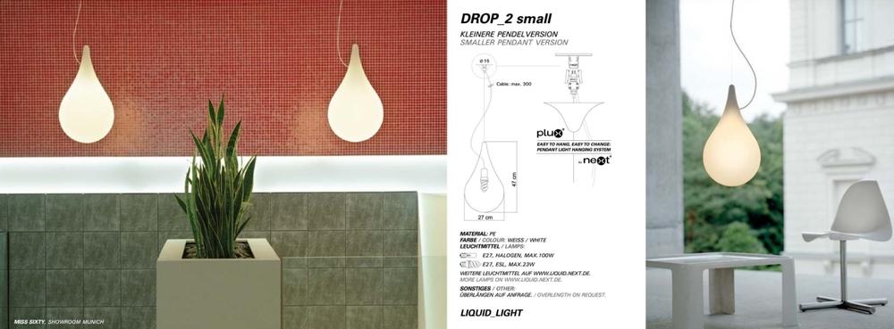 Catalogue_Liquid_Light-6.jpg