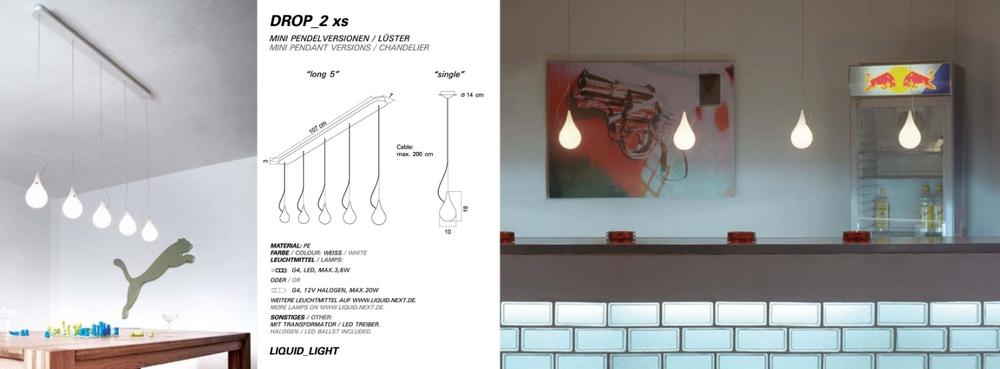 Catalogue_Liquid_Light-7.jpg