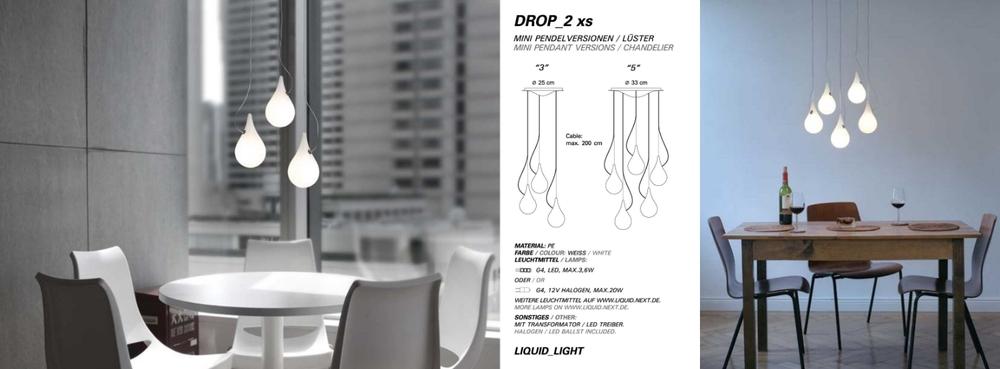 Catalogue_Liquid_Light-8.jpg