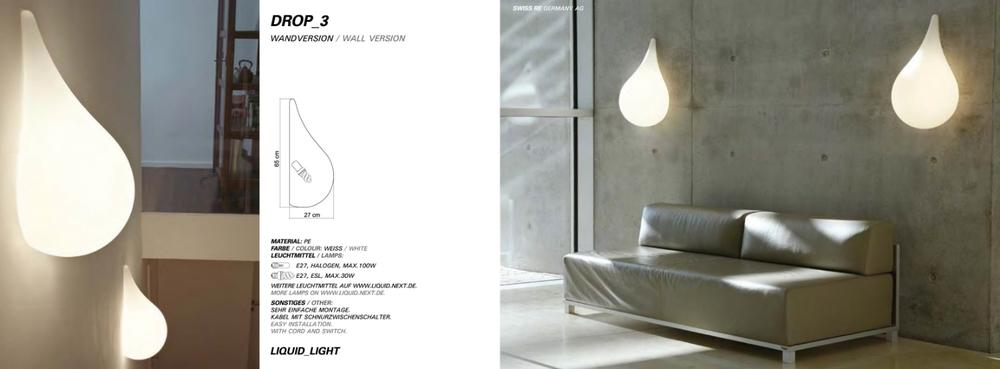 Catalogue_Liquid_Light-9.jpg