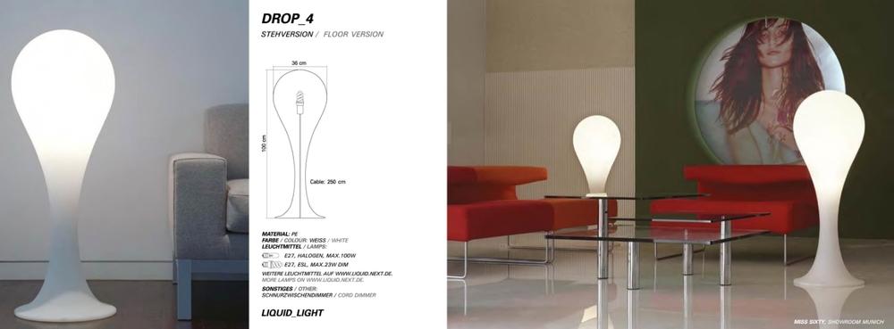 Catalogue_Liquid_Light-11.jpg