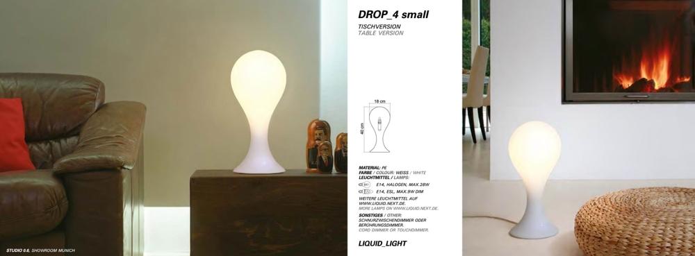 Catalogue_Liquid_Light-12.jpg