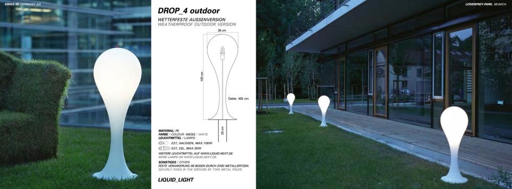 Catalogue_Liquid_Light-13.jpg