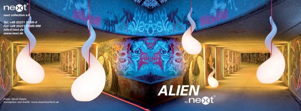 Catalogue_Alien-1.jpg