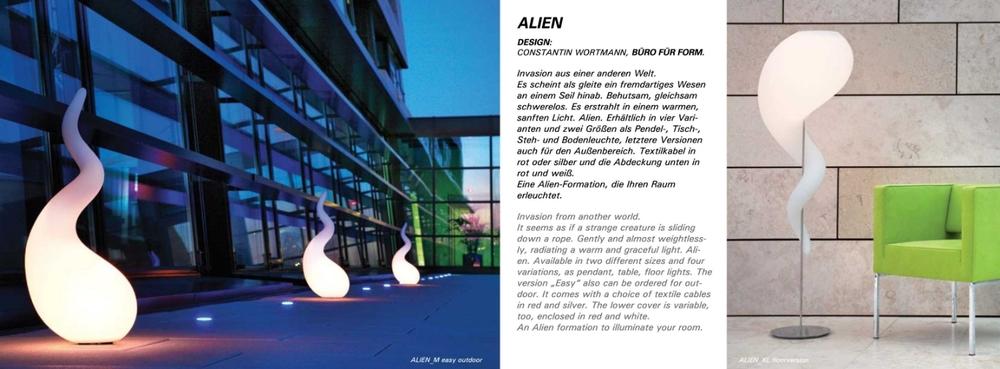 Catalogue_Alien-2.jpg