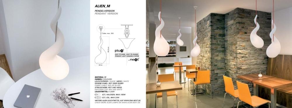 Catalogue_Alien-3.jpg