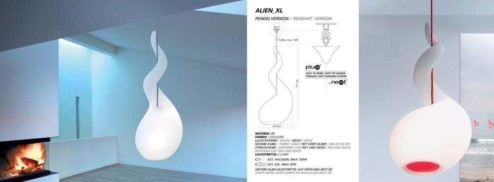 Catalogue_Alien-4.jpg