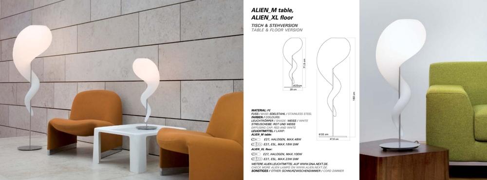 Catalogue_Alien-6.jpg