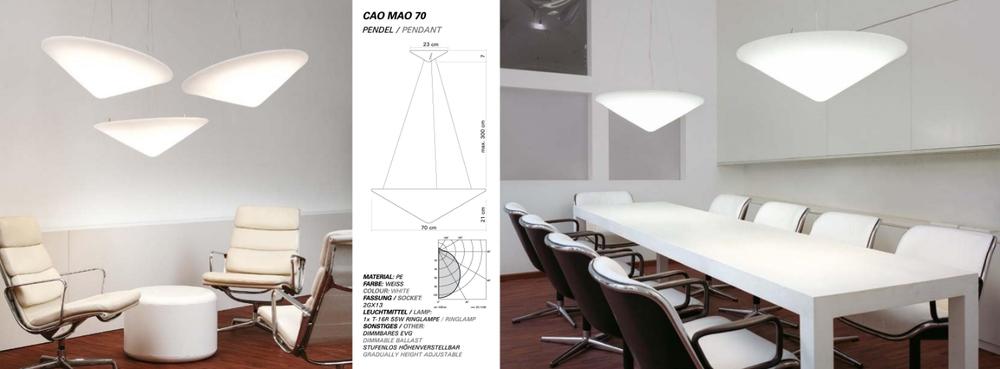 Catalogue_CaoMao_4-3.jpg