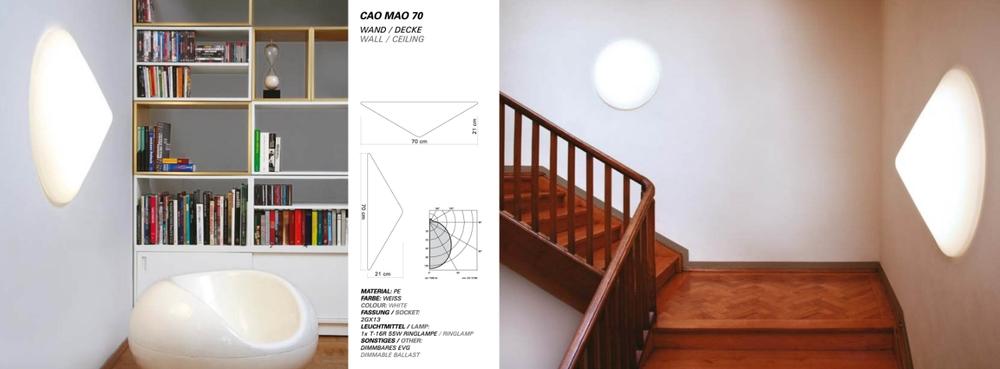 Catalogue_CaoMao_4-4.jpg