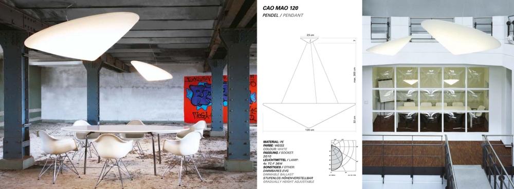 Catalogue_CaoMao_4-5.jpg