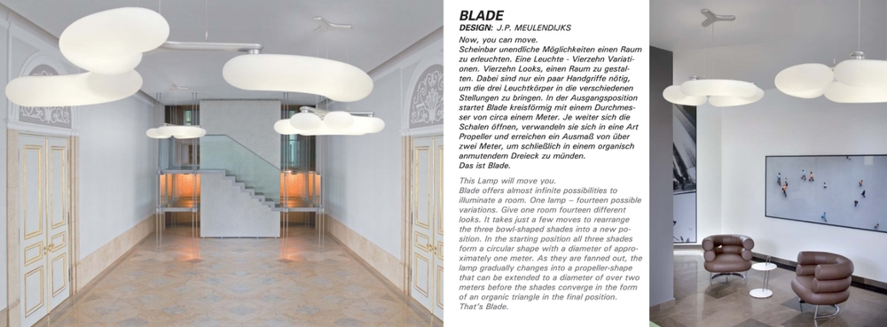 BLADEcatalogue08-2.jpg