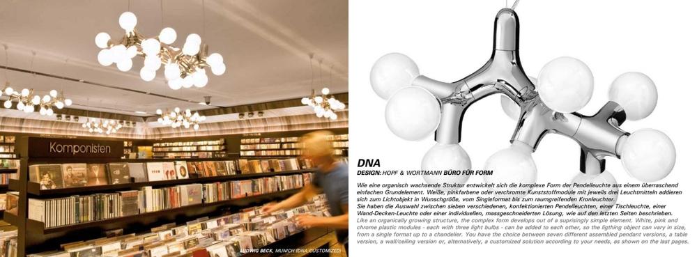 Catalogue_DNA-2.jpg