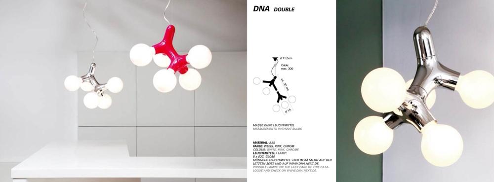 Catalogue_DNA-4.jpg