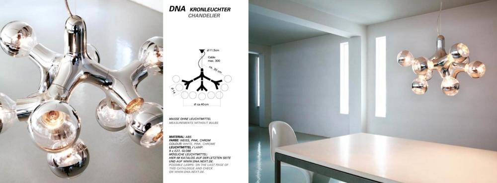 Catalogue_DNA-8.jpg