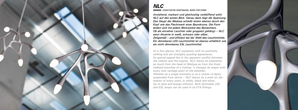 Catalogue_NLC-2.jpg