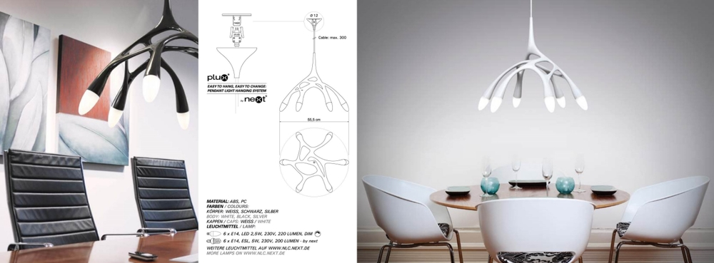 Catalogue_NLC-3.jpg