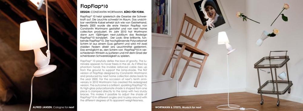 Catalogue_FlapFlap-3.jpg