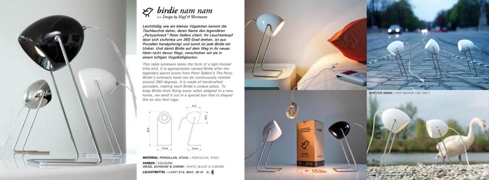 Catalogue_Birdie nam nam-2.jpg