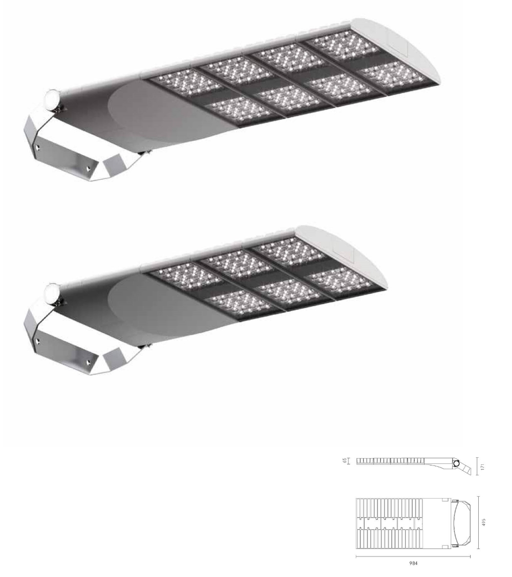 Architectural Floodlight And Projector Lighting Lighting Solutions