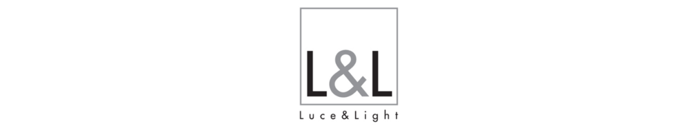 Luce & Light - Exterior Floodlight and Projector Lighting