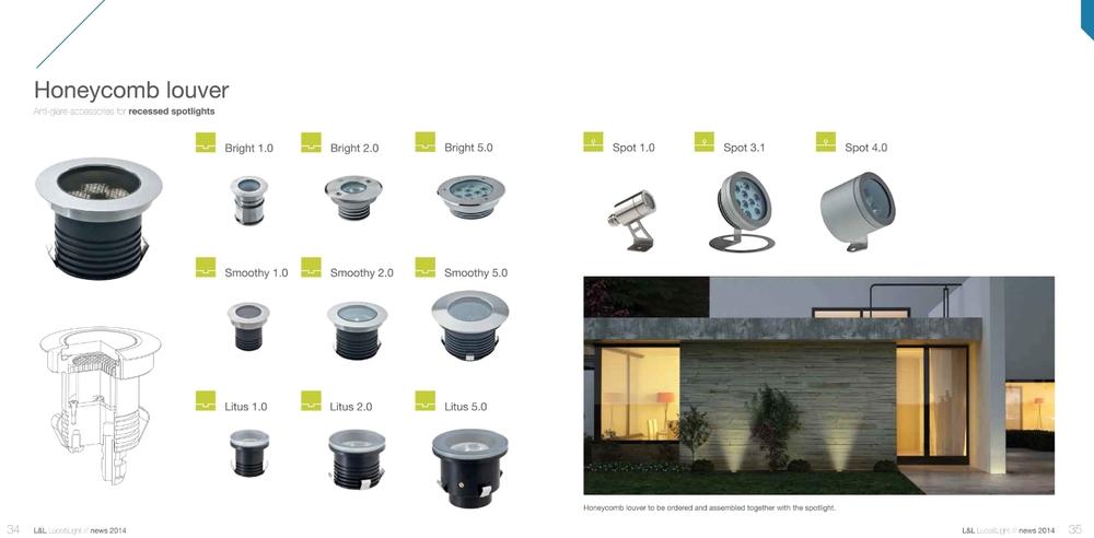 L&L_new_products_2014-18.jpg