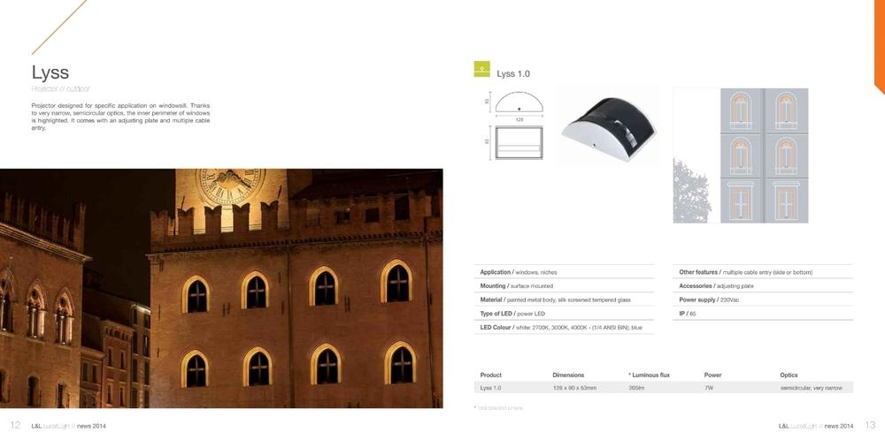 L&L_new_products_2014-7.jpg