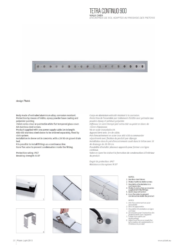 Platek -tetra_continuo_900_18_led.jpg