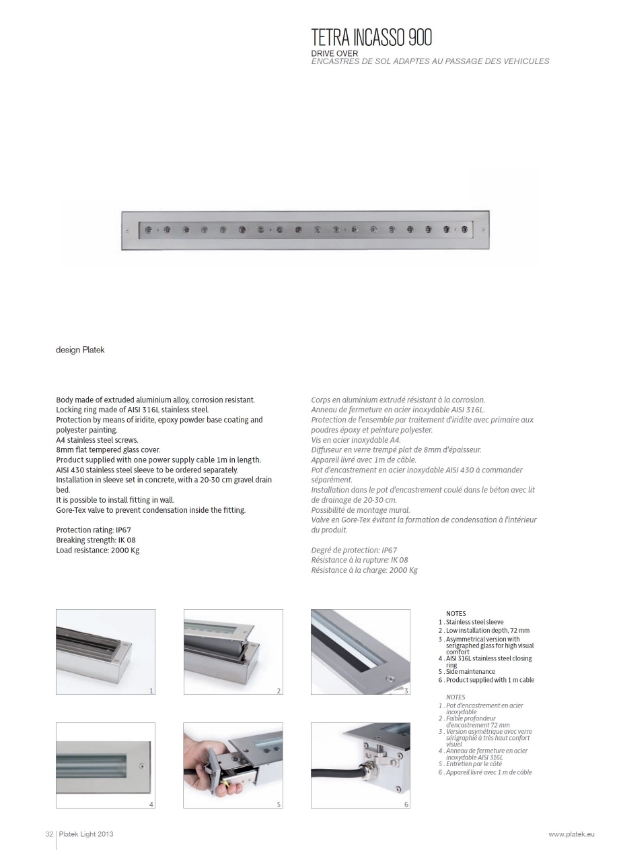 Platek -tetra_incasso_900_18_led -cat page.jpg