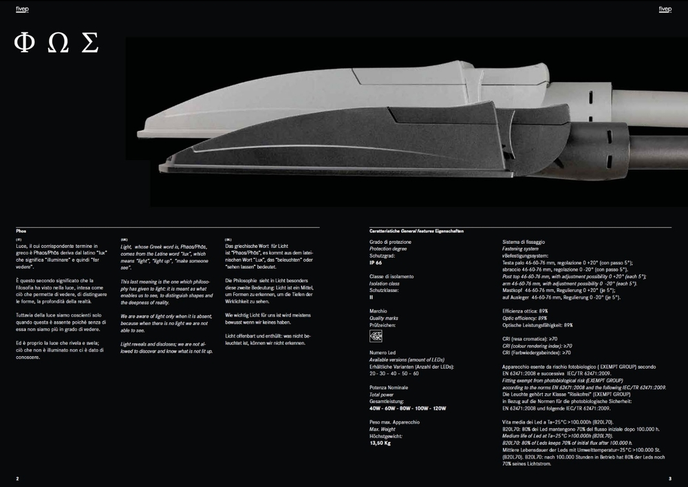 Cariboni PHOS LED pg2.jpg