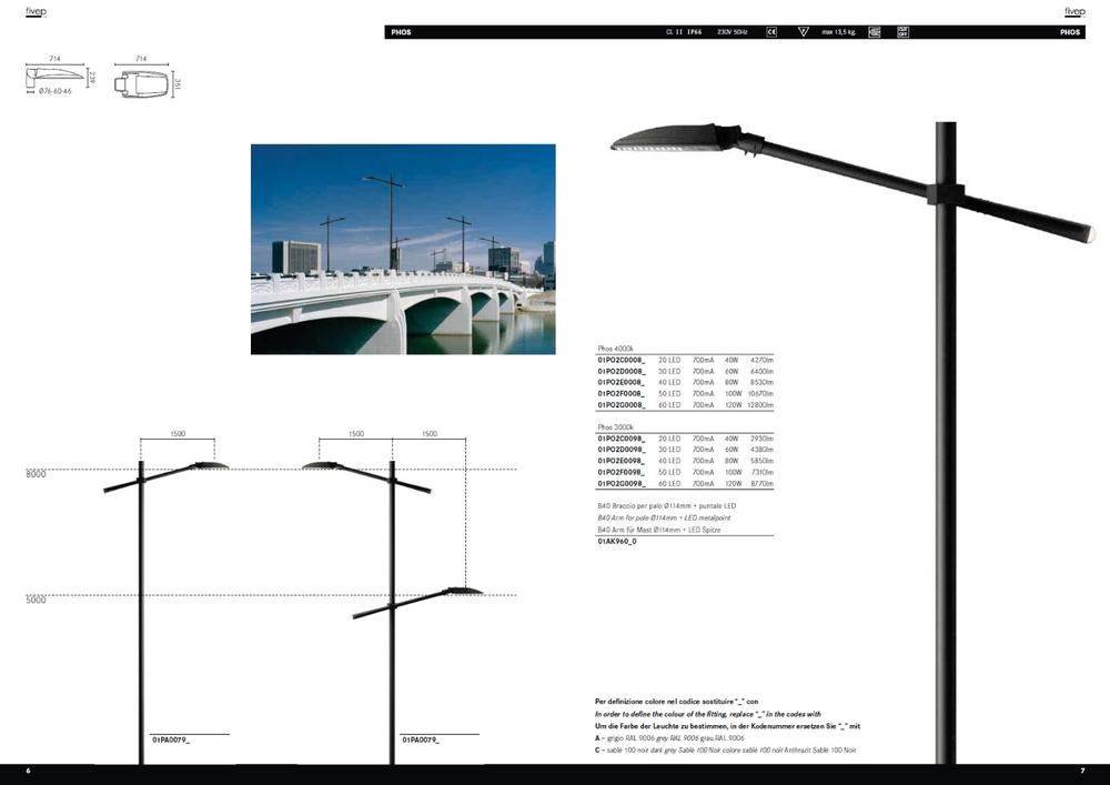 Cariboni PHOS LED pg4.jpg