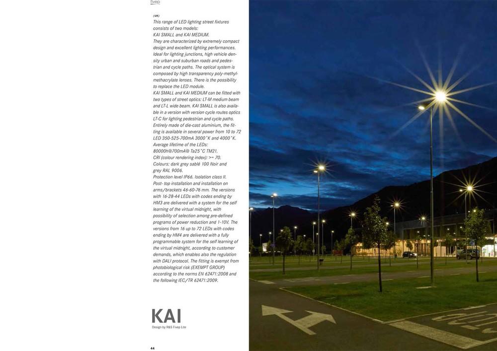 KAI-1-2.jpg