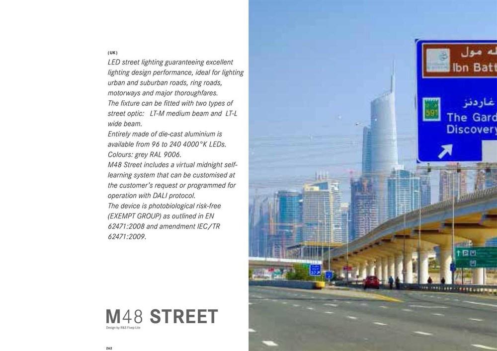 M48_STREET-1-2.jpg