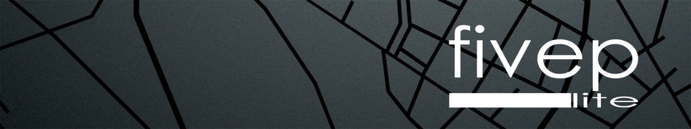 Fivep Logo.jpg