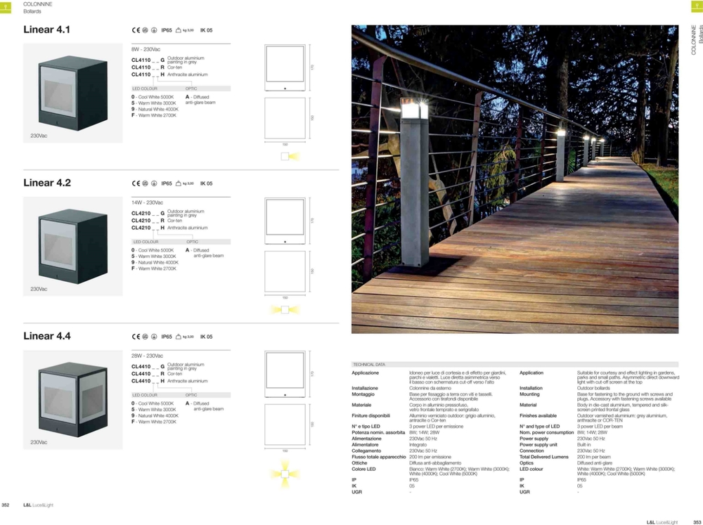 LUCELIGHT_Catalogue_2013-14_ITA_EN-352.jpg