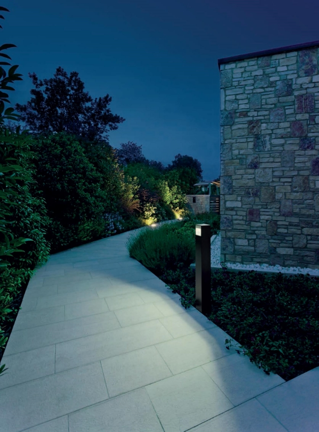 Luce & Light LED Bollards -4.jpg