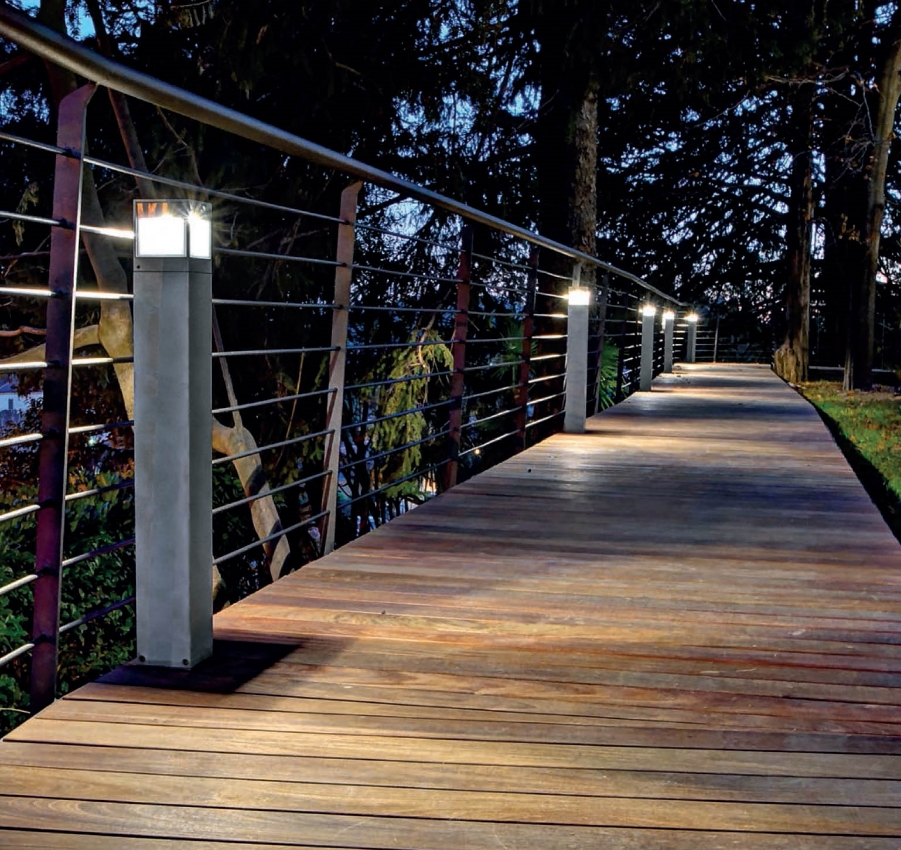 Luce & Light LED Bollards -3.jpg