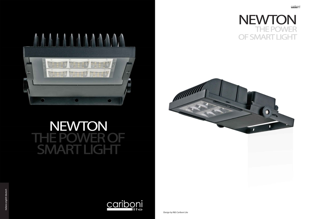 Cariboni_Newton floodlight-1.jpg