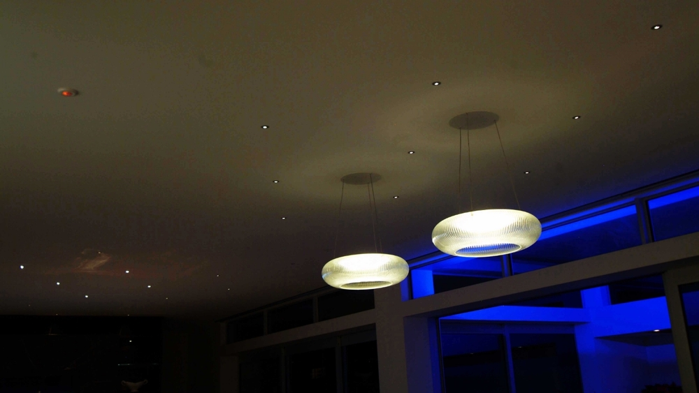 Insight Light_Project Pic_DSCF2208.jpg