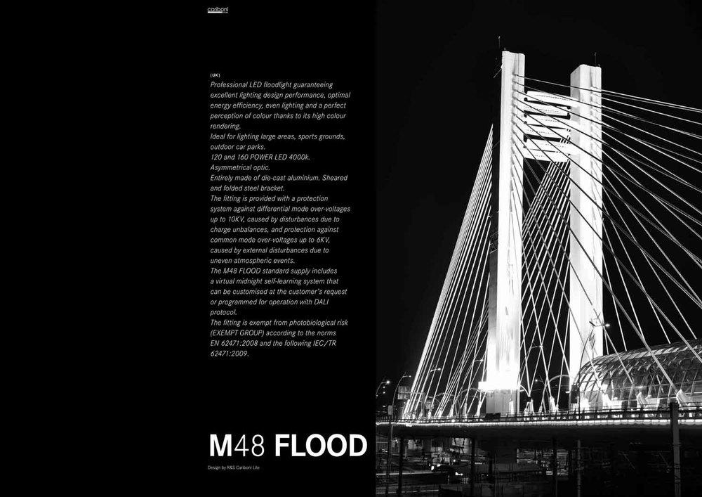 M48_FLOOD-1-2.jpg
