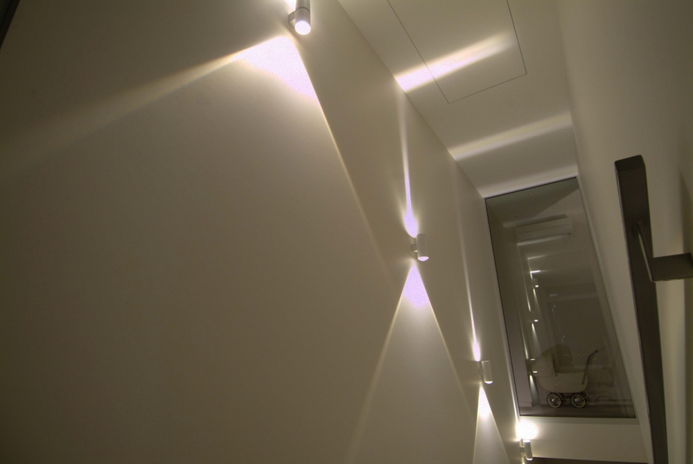 Insight Light_Project Pic_DSCF2153.jpg