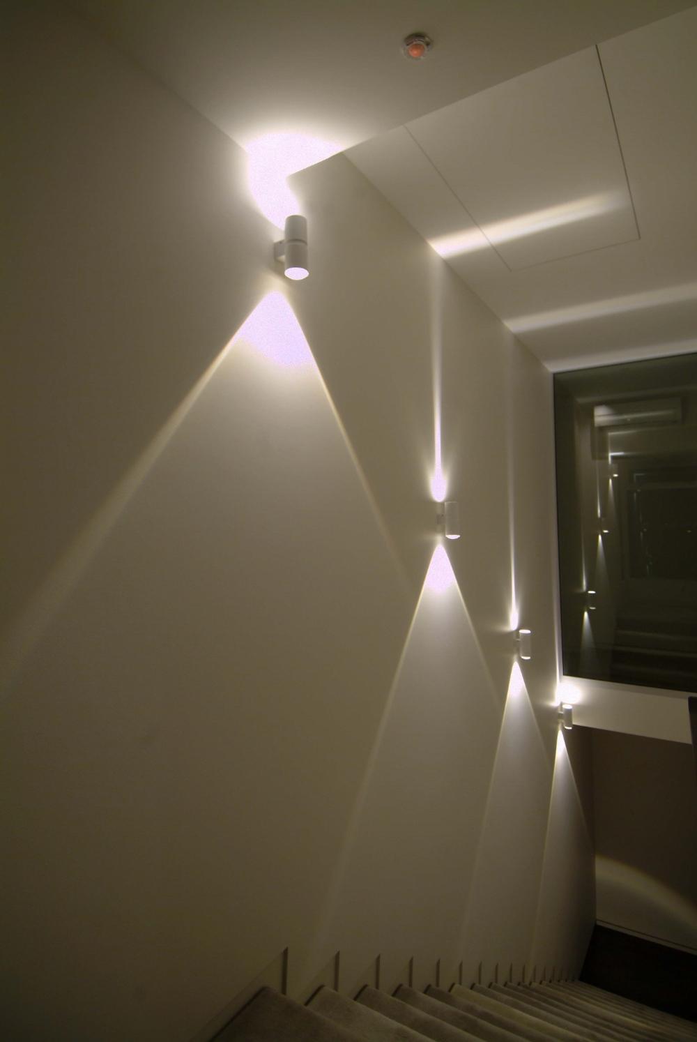 Insight Light_Project Pic_DSCF2093.jpg