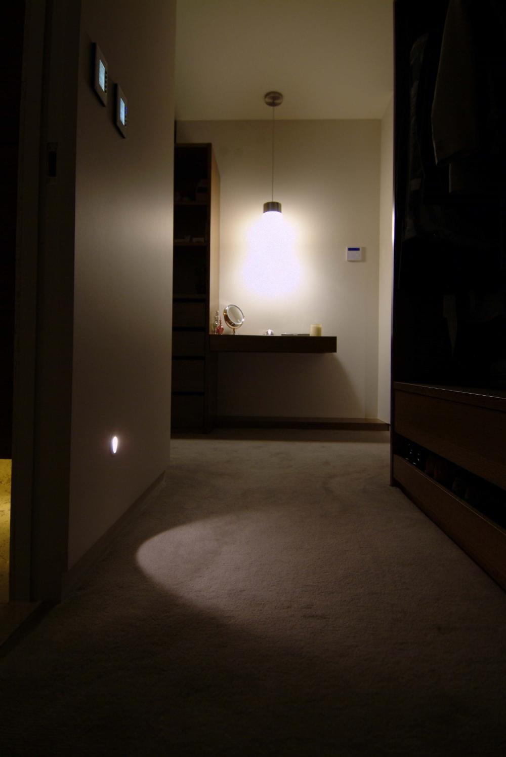 Insight Light_Project Pic_DSCF2147.jpg