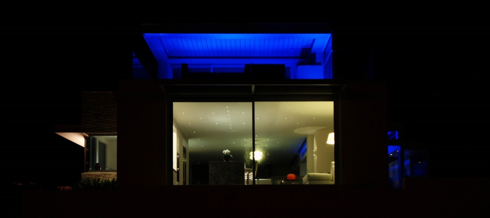 Insight Light_Project Pic_DSCF2292.jpg