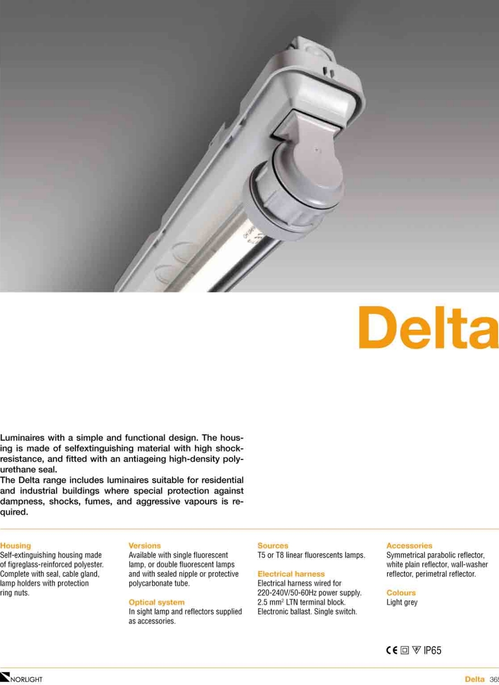 105_Norlight_Catalogue_2012_Delta-366.jpg